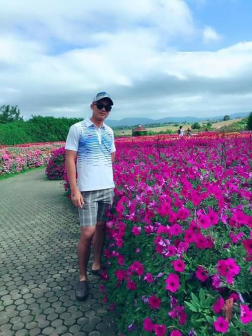 dating nonthaburi)