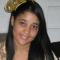 jennifer, 28, Santo Domingo, Dominican Republic