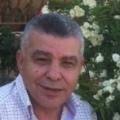 tiger, 54, Beyrouth, Lebanon