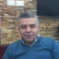 tiger, 53, Beyrouth, Lebanon