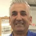 Taf Cag, 48, Plano, United States