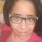 Aline, 32, Sao Paulo, Brazil