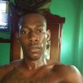 Dujohn Terrelonge, 30, Boston, United States