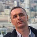 Станислав, 44, Samara, Russian Federation