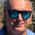 Станислав, 45, Samara, Russian Federation