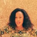 Stellachika, 27, Dakar, Senegal