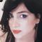 bolu travesti bengü, 34, Bolu, Turkey
