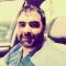 Tahir Kılıç, 40, Izmir, Turkey