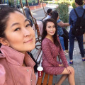 Ляйсан, 22, Almaty, Kazakhstan