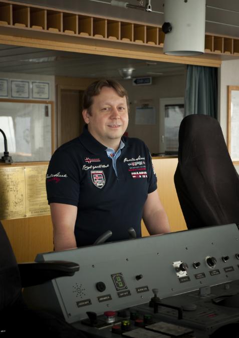 Alexander, 47, Nizhny Novgorod, Russian Federation