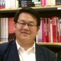 Johnny Song, 58, Seoul, South Korea