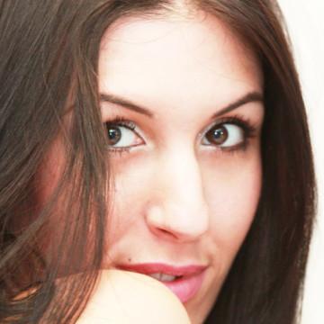 Katerina, 33, Kurgan, Russian Federation