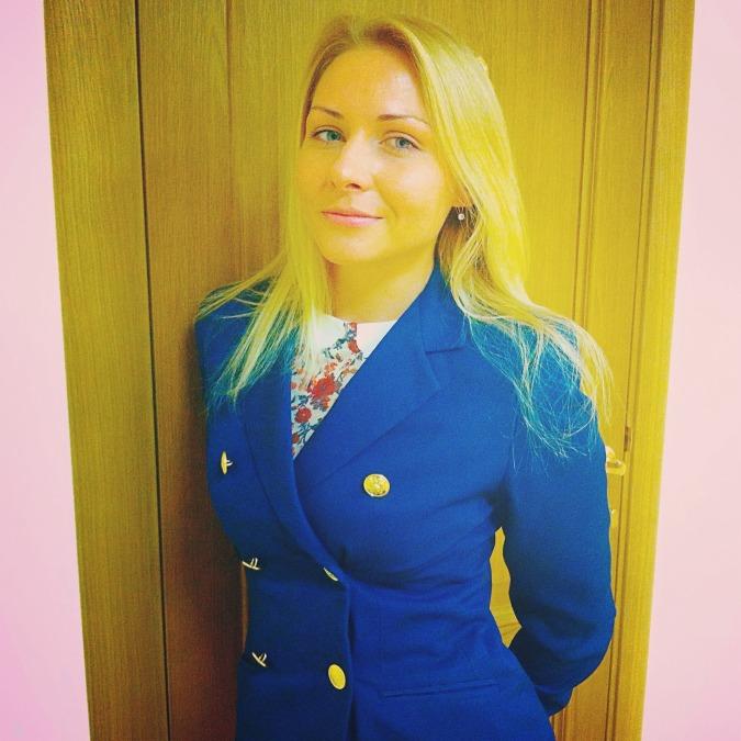 Наталья, 30, Arkhangelsk, Russian Federation