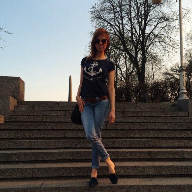 Natali, 27, Kiev, Ukraine