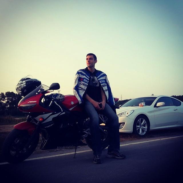 Александр, 37, Blagoveshchensk, Russian Federation