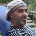 Mehdi, 50, Porrentruy, Switzerland