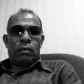 Ibrahim Rasheed, 51, Male, Maldives