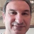 SÜMER, 59, Istanbul, Turkey