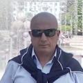 Nebi Hancerli, 50, Ankara, Turkey