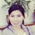 Айжан, 35, Shymkent, Kazakhstan