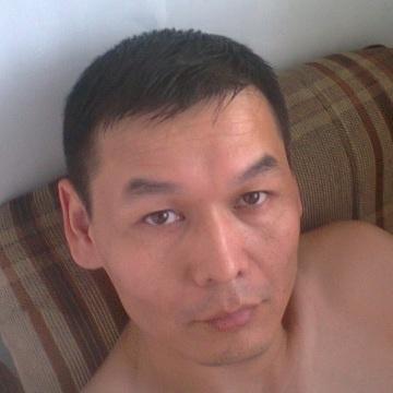 Рустам, 43, Bishkek, Kyrgyzstan