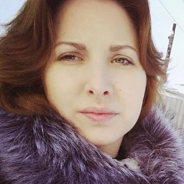 Мария, 19, Moskovskiy, Russian Federation