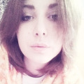 Мария, 21, Moskovskiy, Russian Federation