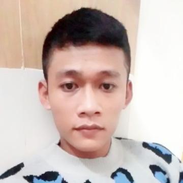 Trọng Sơn, 28, Da Nang, Vietnam