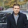 Богдан Максимов, 35, Kievskaya, Ukraine