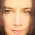 Veronika Isaeva, 45, Moscow, Russian Federation