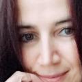 Veronika Isaeva, 47, Moscow, Russian Federation