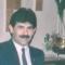 Mehmet Ali BORAZAN, 61, Eskishehir, Turkey