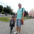 Роман Каганенко, 30, Tul'chyn, Ukraine