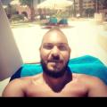 ramka, 35, Amman, Jordan