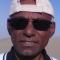 Denis Navaratnam, 58, Sydney, Australia