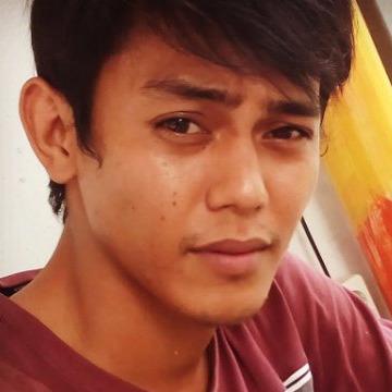 sanny, 29, Jakarta, Indonesia