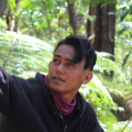 sanny, 32, Jakarta, Indonesia