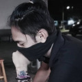 sanny, 30, Jakarta, Indonesia