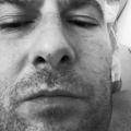ahmet, 40, Turkey, United States