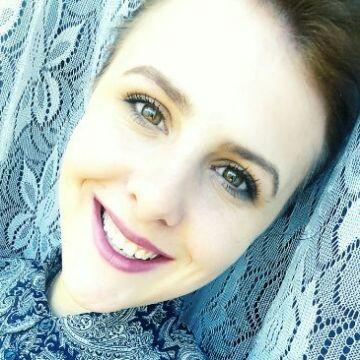 Daria Daniela Bodiu, 18, Kishinev, Moldova