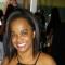 Juliana, 31, Rio de Janeiro, Brazil