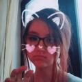 Yuli, 19,