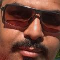 Feras, 37, Ad Dammam, Saudi Arabia