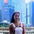 luize, 22, Singapore, Singapore