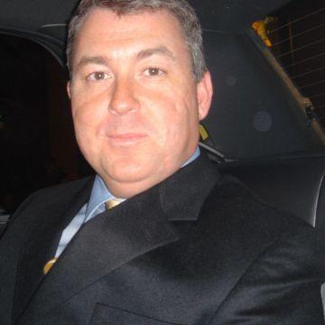 STEVEN HILLS, 58, California, United States
