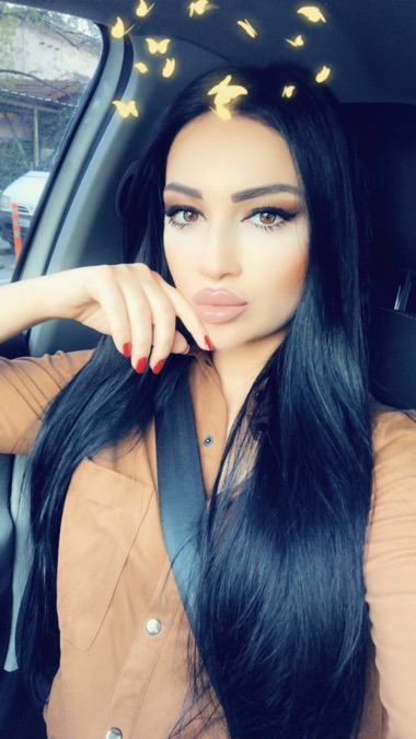 totally free safe dating sites