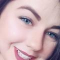 Valeria, 22, Kryvyi Rih, Ukraine