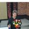 , Ирина, 37, Krasnodar, Russian Federation