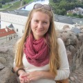 Анастасия, 29, Minsk, Belarus