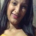 janfree  rengel, 34, Puerto Ordaz, Venezuela